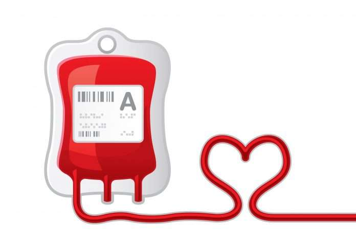 Blood Shortage In Mumbai Hospitals