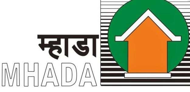 Mhada houses