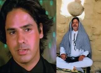 Rahul roy new movie