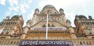 Corporator has to lost 24 lakhs as muncipality took action on him