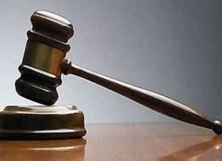 thane court sentenced 10 years jail to boy for cousin sister rape