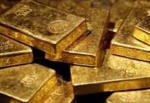delhi gold smuggling
