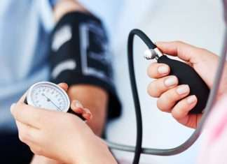 high-blood-pressure-hypertension-symptoms