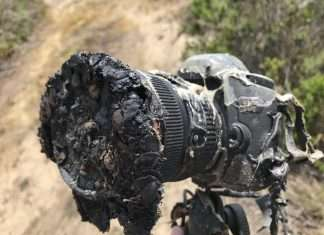 ingalls_camera_post_fire (1)