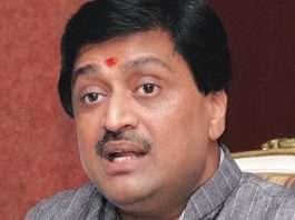 Prime Minister hurt the lie in the Shirdi too says Ashok Chavan