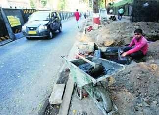 mumbai-road