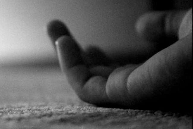 doughter in law killed mother in law at wadala