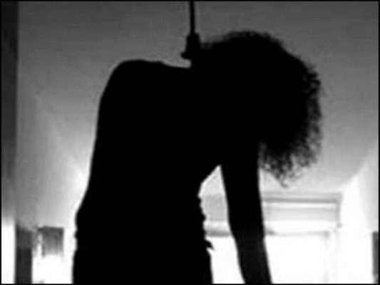 prisoner suicide in jail