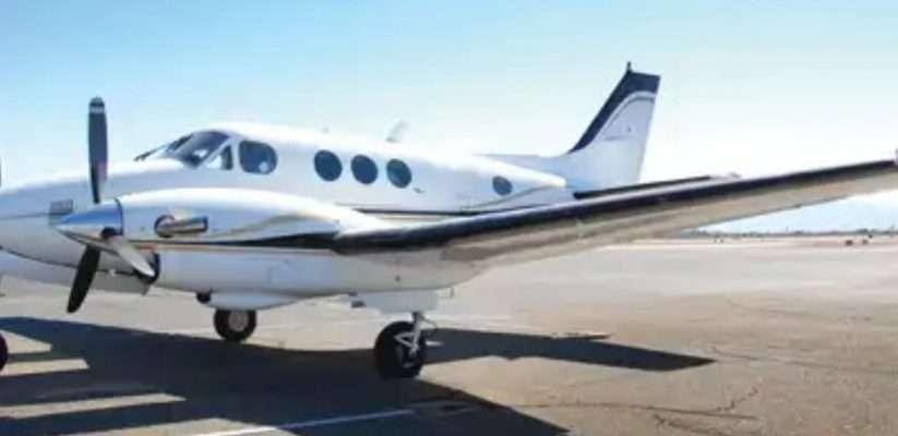 u y aviation