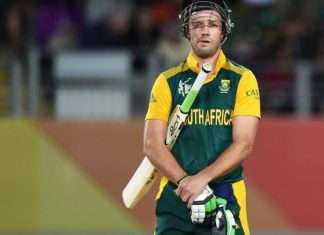 ABD OUT