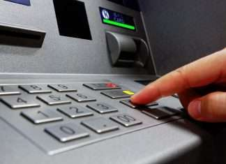 ATM Shutdown: 50% ATMs In India May Shut Down By March Next Year, Says Report