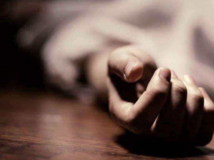 16-year-old girl shoots herself dead; pens down suicide note addressed to PM Modi