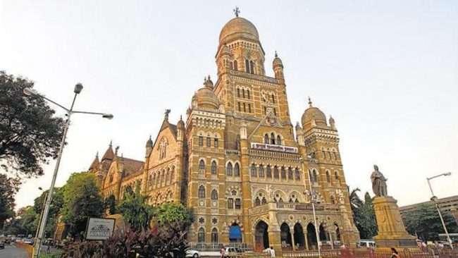 मुंबई में गैस रिसाव नहीं हुआ है; फायर ब्रिगेड ने सुनिश्चित किया