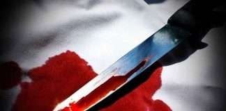 29 year old woman kills husband after argument arrested in nalasopara