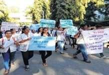 doctors will go on strike