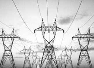 electricity propblem