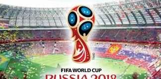 fifa-world-cup-2018