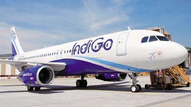 indigo airlines 999 offer