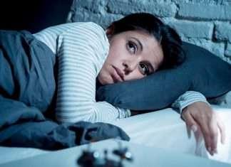 easy ways improve your sleep cycle