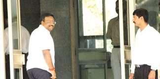 sameer bhujbal