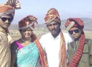 bandra suicide case