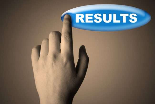 up-results-declared