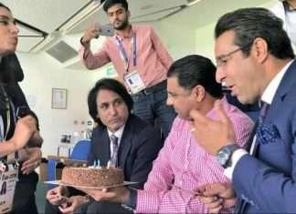 waqar-younis-wasim-akram-ramzan-birthday