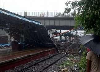 Andheri bridge_collapse