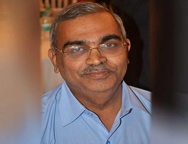 Dr. avinash supe