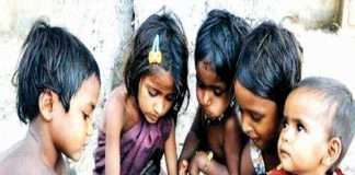 child deaths in maharashtra