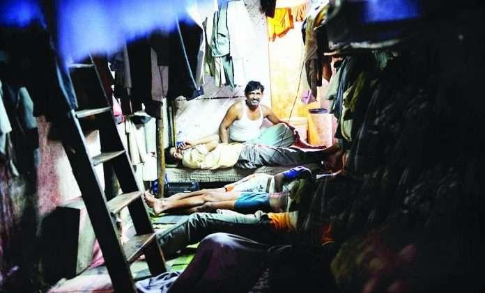 small roons in mumbai