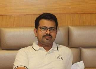 Bhaiya Patil