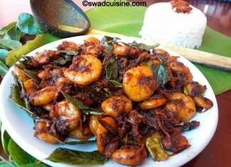 Kerala-Style-Pepper-Prawns-Fry