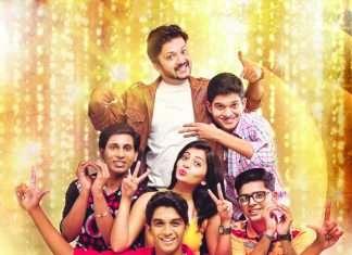 Love-Lafde-Marathi-Movie-pic-2 copy