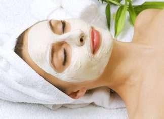 Milk-Face-Pack-for-Dry-Skin