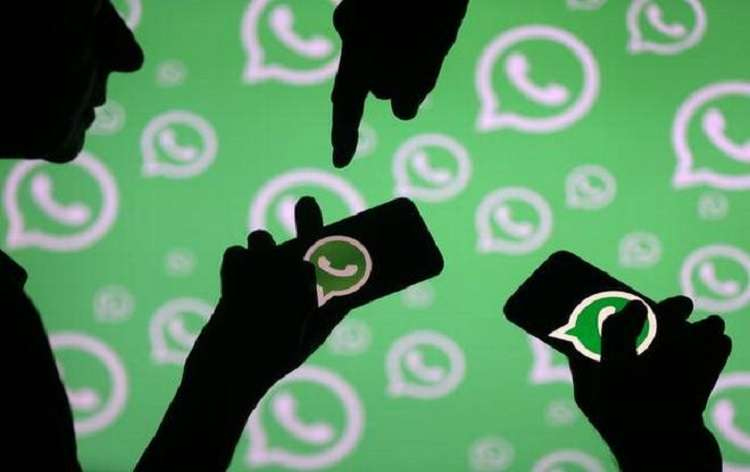 Central government warns whatsapp