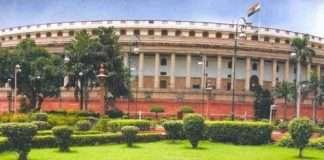 Rajyasabha