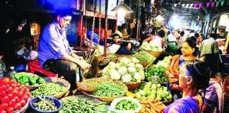 kulaba market