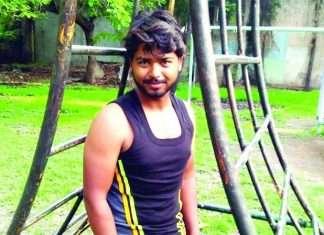 accused-krishna-bage