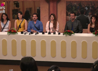 bigg boss press conference 1