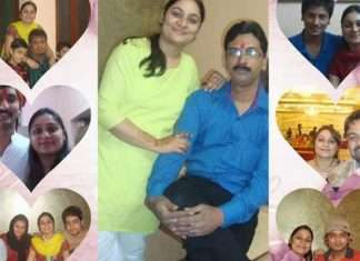 BHATIA_FAMILY