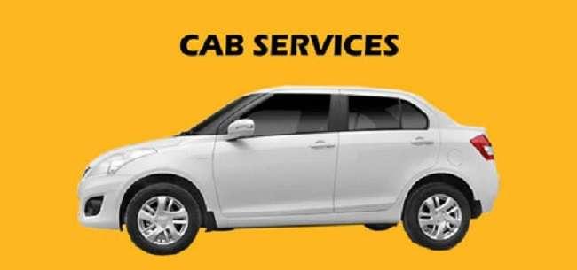 prepaid cab service