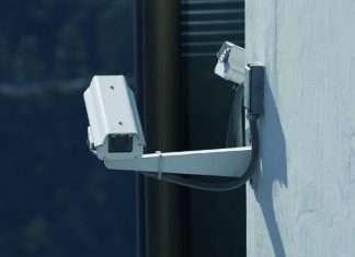 cctv-security-camera
