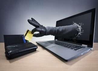 credit-fraud