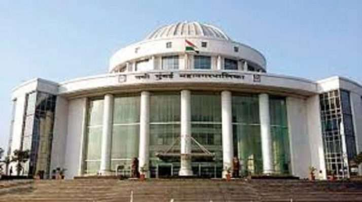 navi mumbai corporation