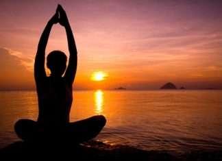 health benefits of surya namaskar