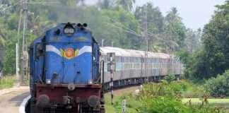 kokan railway special trains