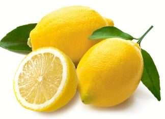 healthy things to eat in rainy season