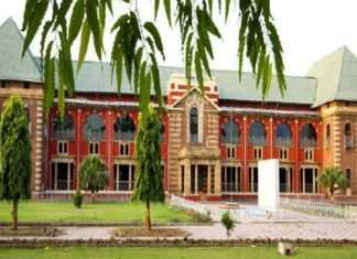 maharashtra assembly monsoon session in nagpur
