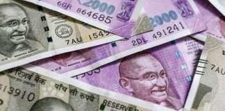 rupee-cash
